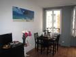 short term rental 40sqm flat in Paris 18 Montmartre