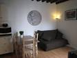 short term rental 30sqm flat in Paris 4 Saint-Paul