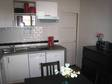 short term rental 25sqm studio in Paris 18 Montmartre
